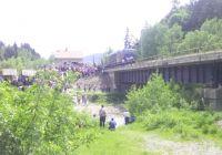 Aniversare la Ghimeş-Făget